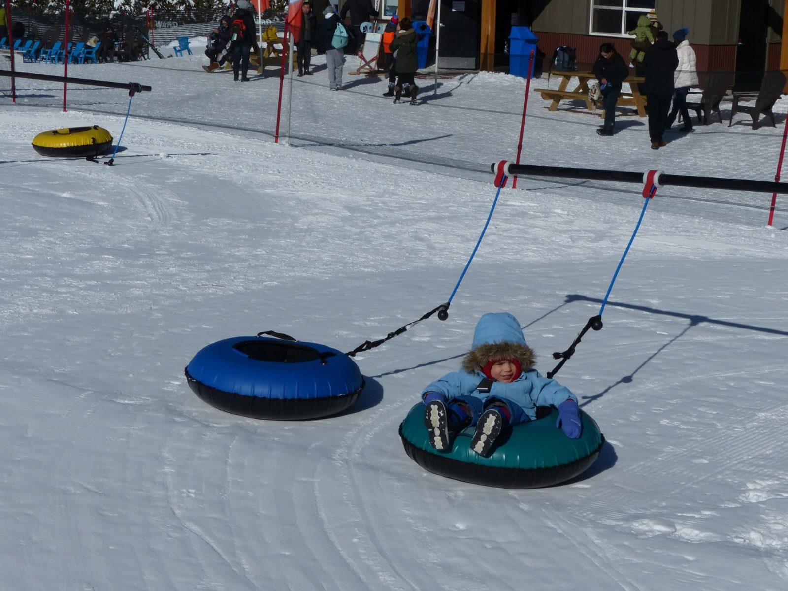 Things To Do In Lake Tahoe With Kids Family Road Trip Guru Kid